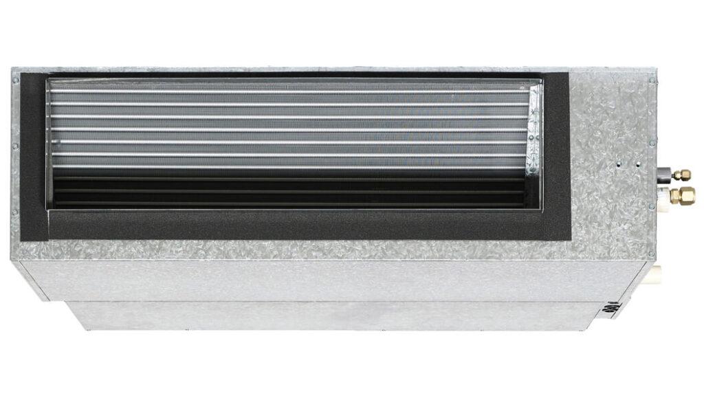 daikin air conditioning service perth