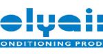polyaire Logo